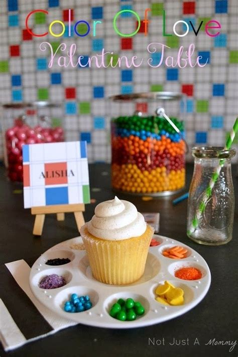Decorate Your Own Cupcake by 25 Trending Cupcake Painting Ideas On