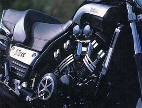 Strongest V8 Engine by Www Vmaxchat Co Uk