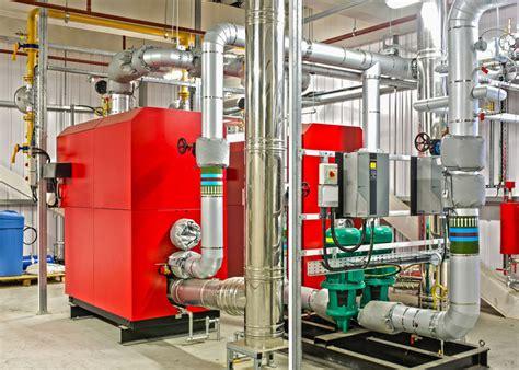 commercial plumbing bradley plumbing heating