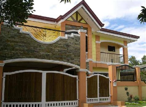 decent home exterior design 2015 exterior paint color decent home exterior design 2015 exterior house colors