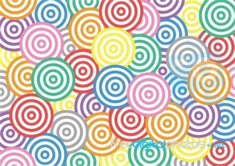 colorful designs and patterns colorful decorative patterns