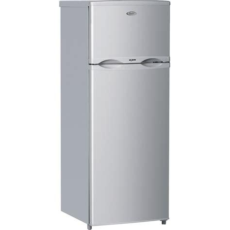 frigoriferi whirlpool doppia porta frigorifero doppia porta a libera installazione whirlpool