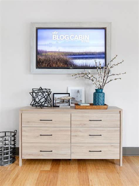 diy caign dresser master bedroom pictures from diy network blog cabin 2016