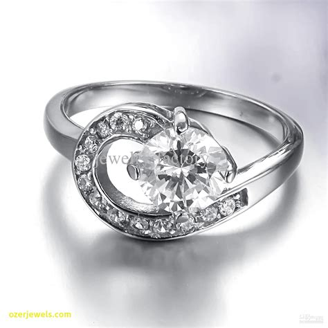 Wedding Rings Dallas by Wedding Rings Dallas Tx Wedding Ideas