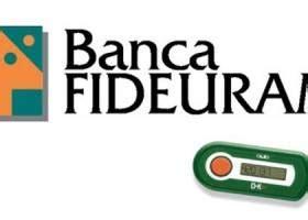 www fideuram it accesso clienti fideuram accesso clienti la sicurezza della