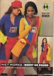 cross colors clothing work it x cross colours work it