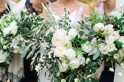 lake geneva organic lush eucalyptus wedding photographer