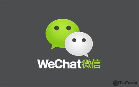 wechat for android wechat rolls out android 4 4 kitkat compatibility voice calling in software update
