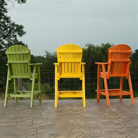 new wickertree patio furniture 92 for your balcony height