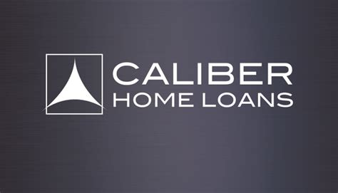 caliber home loans successfully closed 2 222 trid loans in