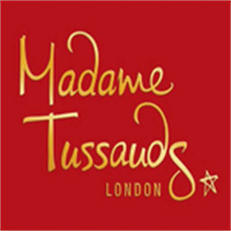 Madame Tussauds Voucher Codes & Discount Codes