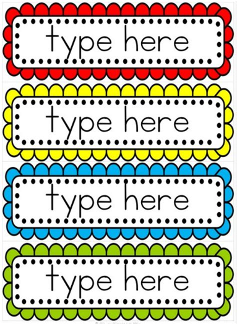 printable word wall template free printable word wall templates printable template 2017