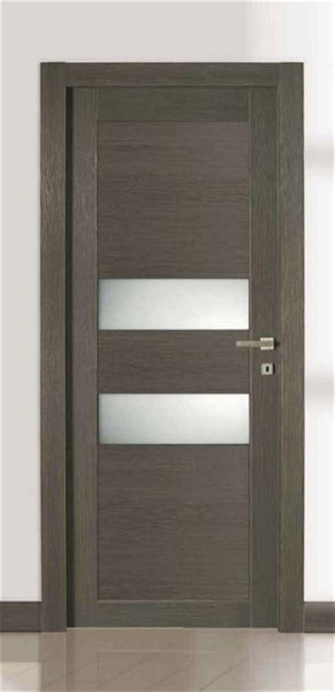 porte grigie top trix xline xl rovere spazzolato grigio with porte grigie