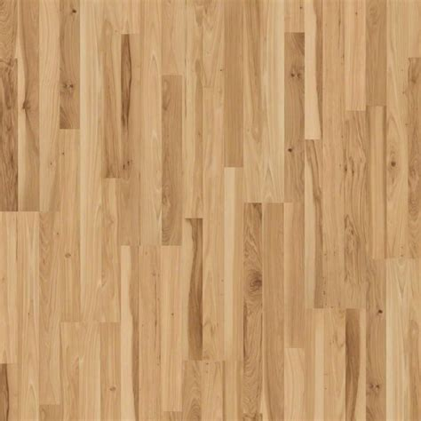 Shaw Flooring Laminate Shaw Floors Laminate Values Ii Plus