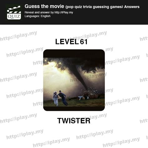 film quiz level 61 guess the movie pop quiz answers iplay my