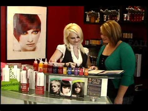 hair color xperts hair color xperts