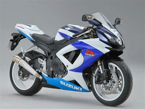 2011 Suzuki Gsxr Motor Cycle Collections New Suzuki Gsxr 2011 Fast