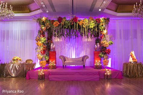 Simple stage decorations for wedding wedding reception stage decoration ideas the best flowers