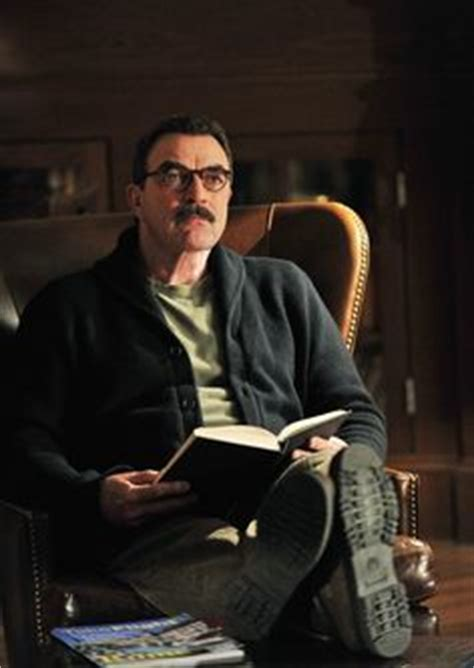 tom selleck blue bloods sweater best buy blue bloods on pinterest blue bloods tom selleck and