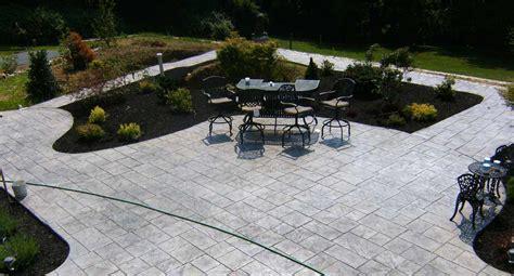 pavimento x giardino pavimenti x giardino fiemme pavimento in legno per