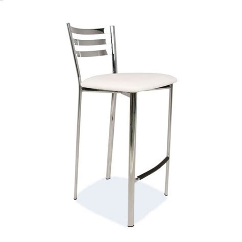 chaise pour plan de travail cuisine chaise id 233 es de