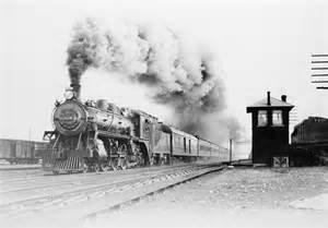 trains au maroc d hier et d aujourd hui laloco trainstation