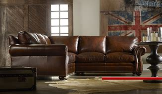 leather furniture sofas and sectionals in san antonio tx