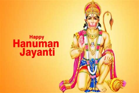 hanuman jayanti 2016 best wishes festival nation live happy hanuman jayanti 2016 images