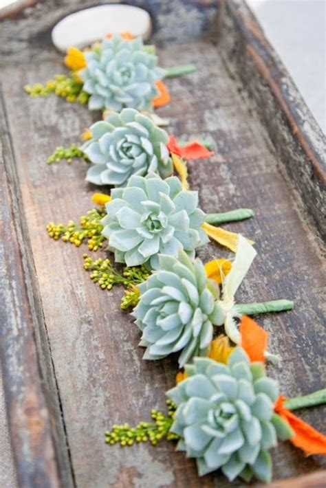 pin by tita on succulent 110 best flower ideas for tita images on bridal bouquets wedding bouquets and