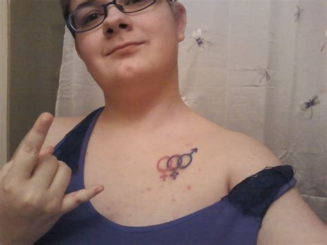 bi tattoo my bilicious x3 by indigirl on deviantart