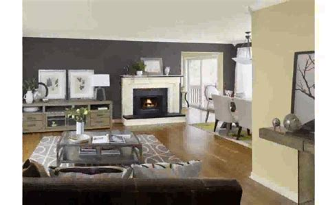 Living Room And Kitchen Color Schemes | kitchen living room color schemes youtube