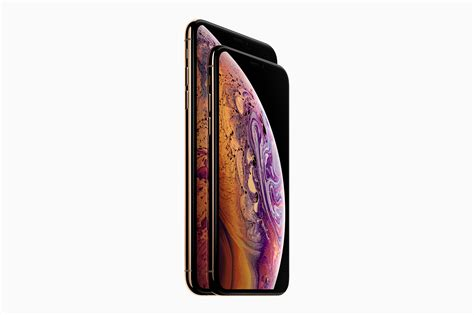 iphone xs and xs max wallpapers in high quality for