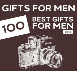 diy 100 best gifts for men great list with unique gift