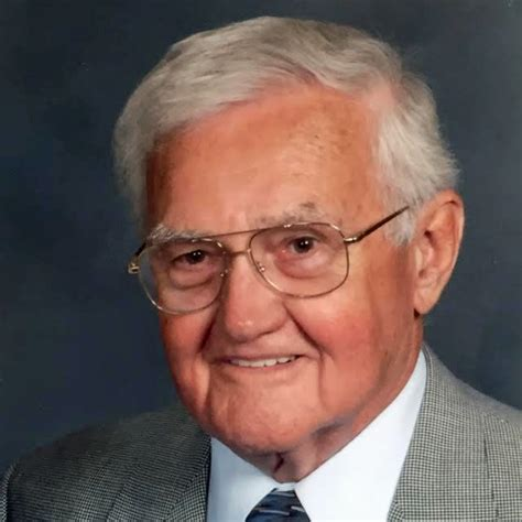 obituary for g pearce bacher funeral home
