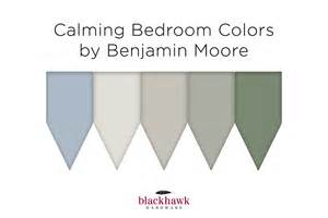 calming paint colors for bedrooms blackhawk hardware set the mood 5 colors for a calming bedroom