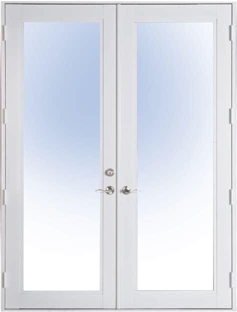 electrolux wavetouch series ew28bs85ks interior door best patio doors custom doors