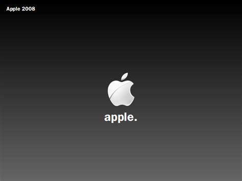 Open Sea Apple Inc Powerpoint