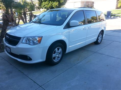 service and repair manuals 2011 dodge grand caravan security system service manual 2011 dodge grand caravan review cargurus 2011 dodge grand caravan pictures