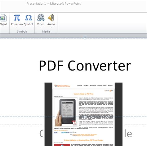 powerpoint vba tutorial pdf how to insert pdf files in excel 2010 insert and run vba