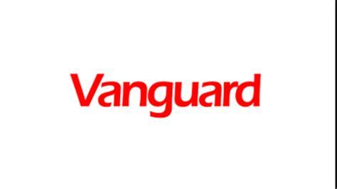 sunday newspaper headlines | punch, vanguard, the sun