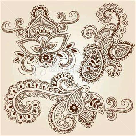 henna tattoo hält wie lange رشمات الطرز بالشدة الرباطي tarz cheda أم عمران