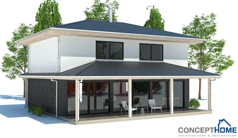 affordable home plans affordable home plan ch64 affordable house plan with two bedrooms three bedrooms