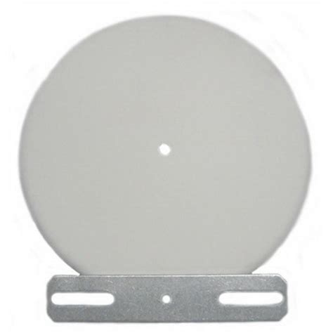 Ceiling Electrical Box Cover by Octagon Electrical Box Enclosures Octagon Free Engine