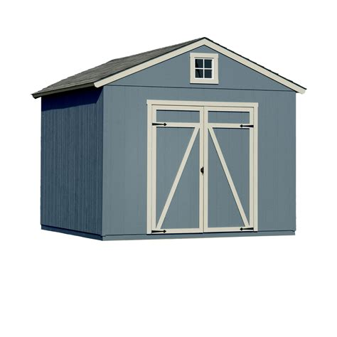 outdoor sheds for sale lowes awesome image gallery of