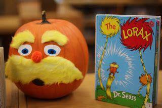 pumpkin book report characters 104 best images about pumpkin book characters on