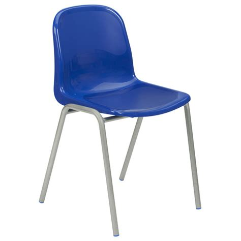 School Chairs by Empty Chairs Clipart Clipart Kid