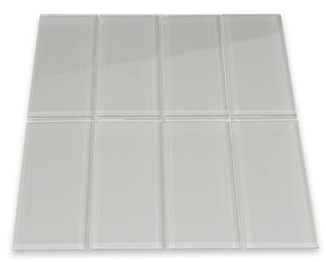 smoke glass subway tile subway tile outlet smoke glass subway tile 3x6 for backsplashes showers