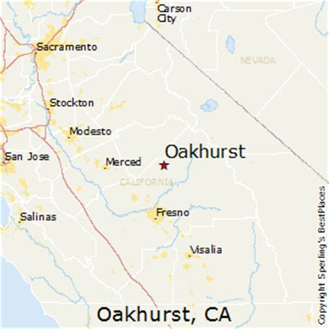 houses for rent in oakhurst ca best places to live in oakhurst california