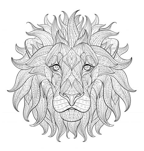 coloring pages relaxing printable relaxing coloring pages