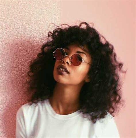 25 new black girls hairstyles short hairstyles